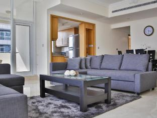 Rojen Apartments - Marina Walk