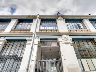 Sweet Inn Apartments- Sambre et Meuse