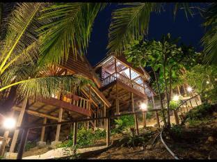 /de-de/happy-elephant-guesthouse-and-bungalows/hotel/koh-rong-kh.html?asq=jGXBHFvRg5Z51Emf%2fbXG4w%3d%3d