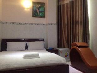 Hotel Trang Ly