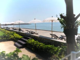 /chomtalay-resort-hadchao-samran/hotel/phetchaburi-th.html?asq=jGXBHFvRg5Z51Emf%2fbXG4w%3d%3d
