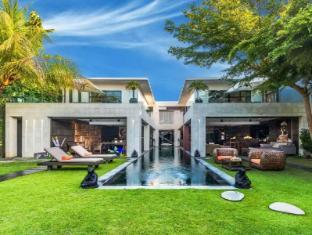 Casa Hannah Villa