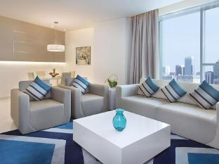 Rojen Luxury Apartments Downtown - The Dubai Mall