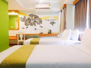 /es-es/patra-boutique-hotel/hotel/bangkok-th.html?asq=2l%2fRP2tHvqizISjRvdLPgSWXYhl0D6DbRON1J1ZJmGXcUWG4PoKjNWjEhP8wXLn08RO5mbAybyCYB7aky7QdB7ZMHTUZH1J0VHKbQd9wxiM%3d