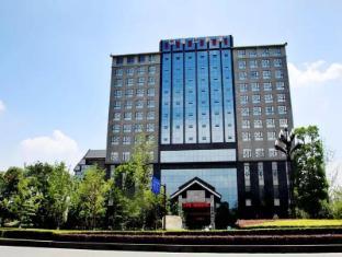 /ko-kr/dujiangyan-minjiang-xinhao-hotel/hotel/chengdu-cn.html?asq=vrkGgIUsL%2bbahMd1T3QaFc8vtOD6pz9C2Mlrix6aGww%3d