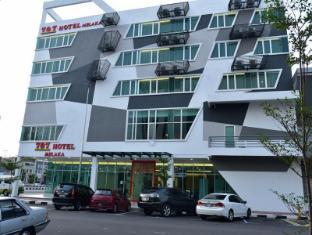 707 Hotel Melaka