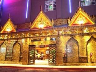 /xishuangbanna-na-mu-luo-na-hotel/hotel/xishuangbanna-cn.html?asq=jGXBHFvRg5Z51Emf%2fbXG4w%3d%3d