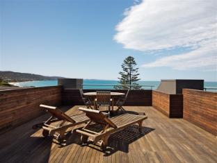 /cumberland-lorne-resort/hotel/great-ocean-road-apollo-bay-au.html?asq=jGXBHFvRg5Z51Emf%2fbXG4w%3d%3d