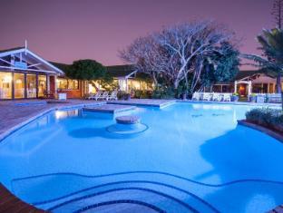 /pine-lodge-resort/hotel/port-elizabeth-za.html?asq=vrkGgIUsL%2bbahMd1T3QaFc8vtOD6pz9C2Mlrix6aGww%3d