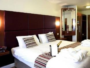 /south-marston-hotel-and-leisure-club/hotel/highworth-gb.html?asq=jGXBHFvRg5Z51Emf%2fbXG4w%3d%3d
