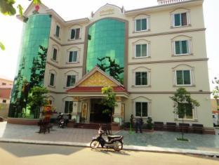/de-de/borey-vatanac-guesthouse/hotel/kampot-kh.html?asq=vrkGgIUsL%2bbahMd1T3QaFc8vtOD6pz9C2Mlrix6aGww%3d