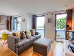 Portobello Design New Apartment