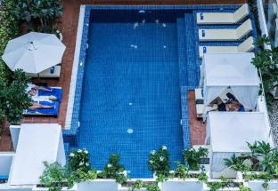 /zh-hk/home-chic-hotel/hotel/phnom-penh-kh.html?asq=m%2fbyhfkMbKpCH%2fFCE136qcpVlfBHJcSaKGBybnq9vW2FTFRLKniVin9%2fsp2V2hOU