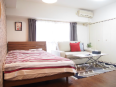 TMJ Clover Room 1 in Yoyogi