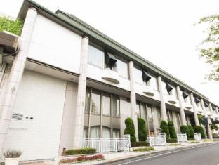 /hotel-crystal-palace/hotel/ibaraki-jp.html?asq=jGXBHFvRg5Z51Emf%2fbXG4w%3d%3d