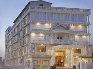 /fr-fr/agra-regal-vista-a-sterling-holidays-resort/hotel/agra-in.html?asq=vrkGgIUsL%2bbahMd1T3QaFc8vtOD6pz9C2Mlrix6aGww%3d