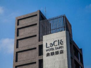 Lacle Hotel Taipei