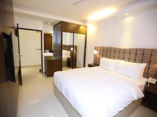 /ko-kr/blossom-hotel-pvt-ltd/hotel/dhaka-bd.html?asq=vrkGgIUsL%2bbahMd1T3QaFc8vtOD6pz9C2Mlrix6aGww%3d