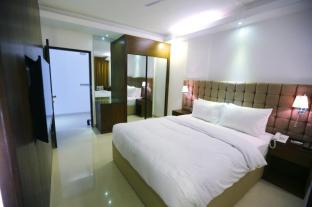 /blossom-hotel-pvt-ltd/hotel/dhaka-bd.html?asq=GzqUV4wLlkPaKVYTY1gfioBsBV8HF1ua40ZAYPUqHSahVDg1xN4Pdq5am4v%2fkwxg