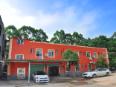 Xiamen Gui Ran Inn