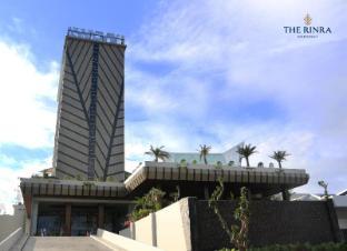 /the-rinra/hotel/makassar-id.html?asq=jGXBHFvRg5Z51Emf%2fbXG4w%3d%3d