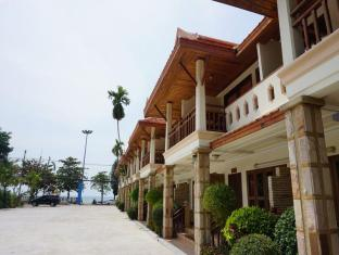 Anantaya Resort Pattaya
