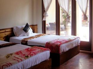 /sv-se/three-seasons-inn-and-spa/hotel/inle-lake-mm.html?asq=vrkGgIUsL%2bbahMd1T3QaFc8vtOD6pz9C2Mlrix6aGww%3d