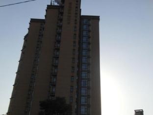 Fortune Forever Hotel Shanghai