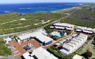 /zh-hk/margarets-beach-resort/hotel/margaret-river-wine-region-au.html?asq=5VS4rPxIcpCoBEKGzfKvtCae8SfctFncPh3DccxpL0DkAtZIvVXdeTvpVCNv9%2f4vdg4mWUX6eOXlZ%2b412oOD%2bNjrQxG1D5Dc%2fl6RvZ9qMms%3d