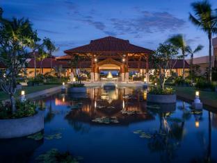 /shangri-la-s-hambantota-resort-and-spa/hotel/hambantota-lk.html?asq=jGXBHFvRg5Z51Emf%2fbXG4w%3d%3d