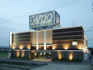 /hotel-woo/hotel/nara-jp.html?asq=jGXBHFvRg5Z51Emf%2fbXG4w%3d%3d