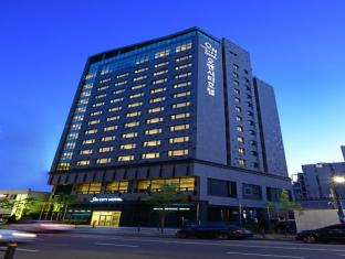 /on-city-hotel/hotel/cheonan-si-kr.html?asq=jGXBHFvRg5Z51Emf%2fbXG4w%3d%3d