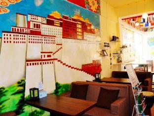 /friendship-hostel/hotel/jiuzhaigou-cn.html?asq=jGXBHFvRg5Z51Emf%2fbXG4w%3d%3d