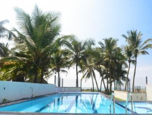 /villa-ocean-dew/hotel/galle-lk.html?asq=jGXBHFvRg5Z51Emf%2fbXG4w%3d%3d