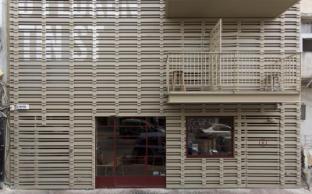 /florentin-house/hotel/tel-aviv-il.html?asq=jGXBHFvRg5Z51Emf%2fbXG4w%3d%3d