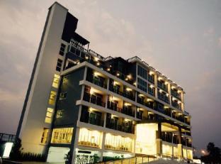 /sr-residence-hotel/hotel/phetchabun-th.html?asq=jGXBHFvRg5Z51Emf%2fbXG4w%3d%3d