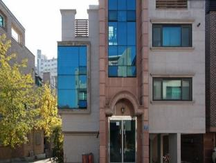 /nl-nl/yes-guesthouse/hotel/goyang-si-kr.html?asq=vrkGgIUsL%2bbahMd1T3QaFc8vtOD6pz9C2Mlrix6aGww%3d