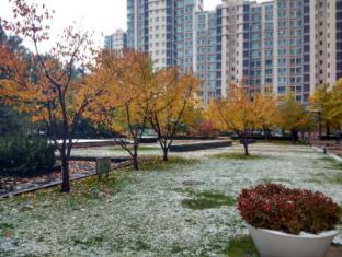 YardSurHomestay Apartment in Seasons Park