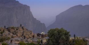 /anantara-al-jabal-al-akhdar-resort/hotel/nizwa-om.html?asq=5VS4rPxIcpCoBEKGzfKvtBRhyPmehrph%2bgkt1T159fjNrXDlbKdjXCz25qsfVmYT