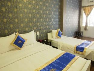 Phung Hoang Hotel 3