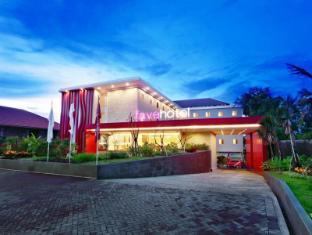 /id-id/favehotel-banjarbaru-banjarmasin/hotel/banjarmasin-id.html?asq=jGXBHFvRg5Z51Emf%2fbXG4w%3d%3d