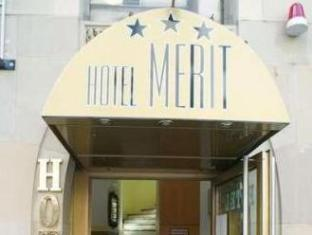 /fi-fi/hotel-merit/hotel/stuttgart-de.html?asq=vrkGgIUsL%2bbahMd1T3QaFc8vtOD6pz9C2Mlrix6aGww%3d
