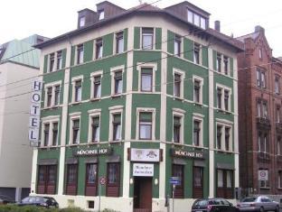 /fi-fi/bavaria-hotel-munchner-hof/hotel/stuttgart-de.html?asq=vrkGgIUsL%2bbahMd1T3QaFc8vtOD6pz9C2Mlrix6aGww%3d