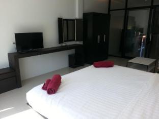 Home @ Thongsala