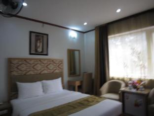 Hoang Anh Cau Giay 2 Hotel