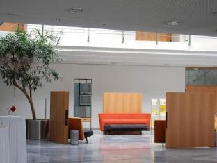 /hotel-geno/hotel/stuttgart-de.html?asq=jGXBHFvRg5Z51Emf%2fbXG4w%3d%3d