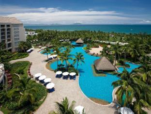 /sanya-bay-resort/hotel/sanya-cn.html?asq=jGXBHFvRg5Z51Emf%2fbXG4w%3d%3d
