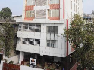 Hotel Siesta - Andheri