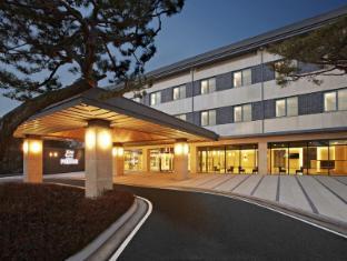 /hotel-prumir/hotel/suwon-si-kr.html?asq=jGXBHFvRg5Z51Emf%2fbXG4w%3d%3d