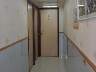 Sincere Guest House